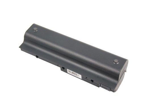 8800mah 12 cell LiPo laptop battery